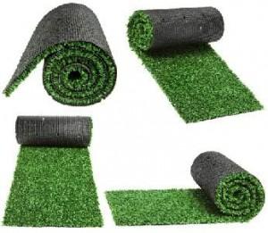 grama-sintetica-grama-para-jardins-grama-decorativa